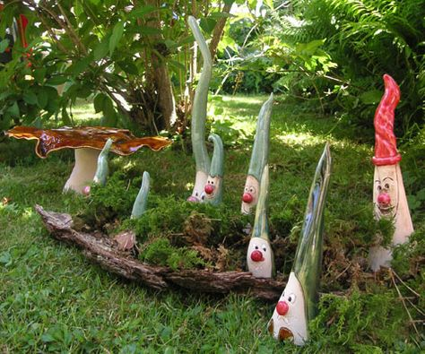 Fesselnd Bildergebnis Für Töpfern Ideen Für Den Garten
