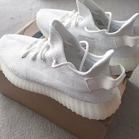 d2bdeb94931 List of Pinterest boost yeezy pictures   Pinterest boost yeezy ideas