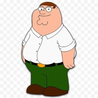 Peter Griffin Family Png Images Transparent Peter Griffin Family Images Peter Griffin Family Guy Griffin Family