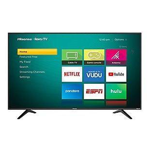 Buydig Discounts October 2020 Brad S Deals In 2020 Led Tv Smart Tv Roku