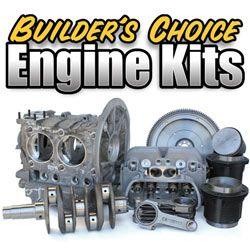 1185 Builder's Choice Engine Kits - 180 HP 2276cc | Gas