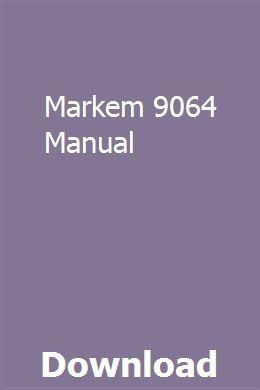 Array - enseo hd3000 manual eddie cheever  rh   eddiecheever net