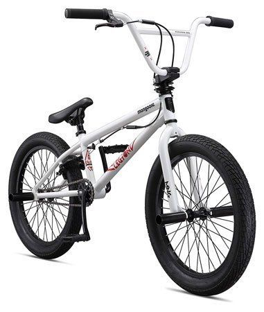 Top 10 Mongoose Bike Reviews And The Exclusive Buying Tips 2018