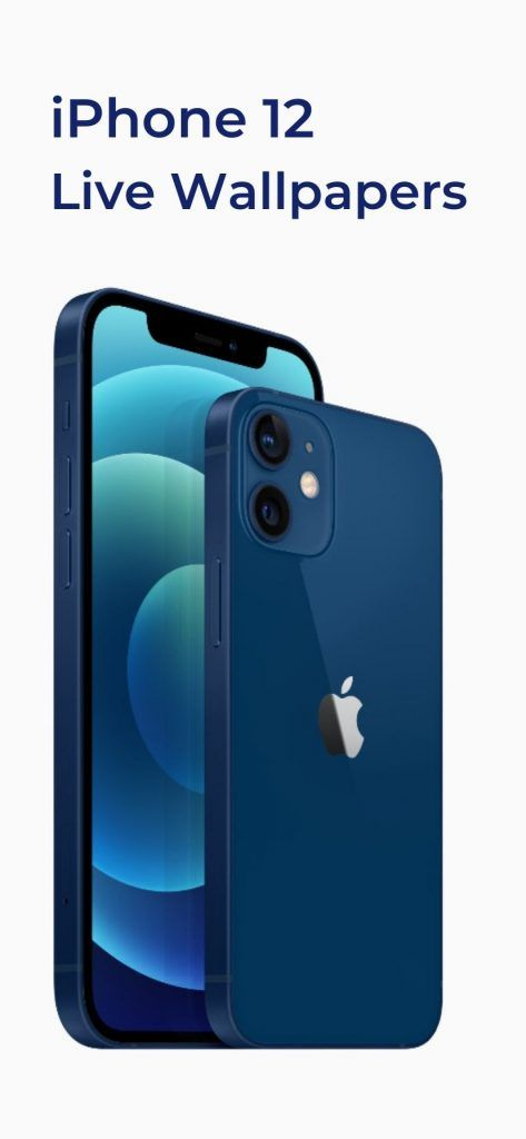 Download Iphone 12 Pro Live Wallpapers 4k Free Iphone Wallpaper Video Live Wallpapers Wallpaper