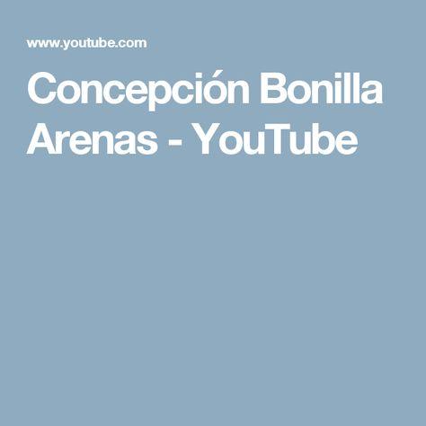 Concepción Bonilla Arenas Youtube Metodo Abn Infantil Matematicas Infantil Abn Matematicas