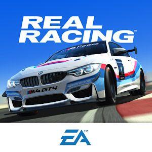 Descargar Real Racing 3 V 8 2 0 Android Apk Hack Mod En 2020