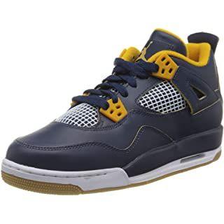 Nike WMNS Air Jordan 3 Retro, Chaussure de Basketball Homme ...