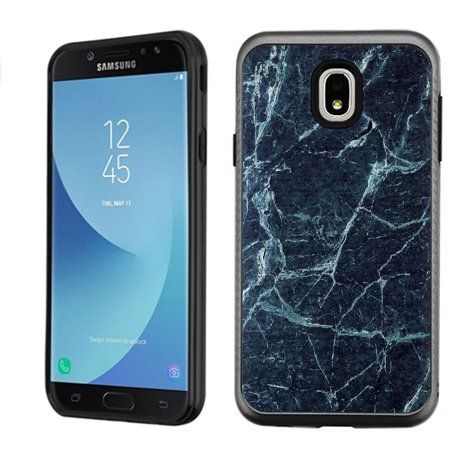 new arrival 5228f e9cc0 Cell Phones in 2019 | Tech Nerd | Phone cases samsung galaxy, Phone ...