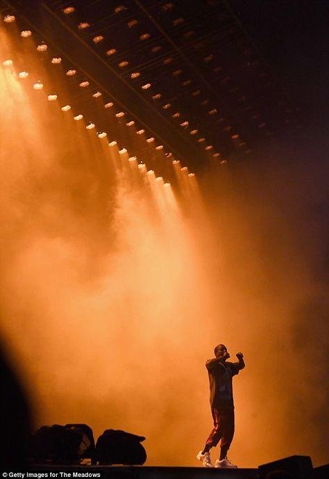 Top quotes by Kanye West-https://s-media-cache-ak0.pinimg.com/474x/37/ed/d7/37edd7297c24afe9ebe90625fb092a2a.jpg