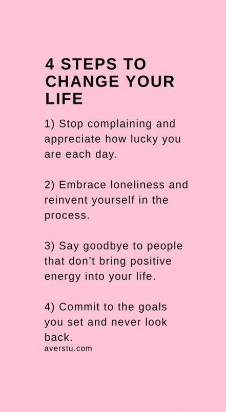 63 Ideas Funny Sayings And Quotes About Life Funny Quotes Psychologyvideoswallpaper In 2020 Inspiring Quotes About Life Affirmation Quotes Self Improvement