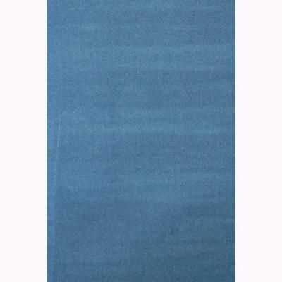 Natco Heavy Traffic Assorted Solid Color 6 Ft X 8 Ft Carpet Remnant Shtc608 The Home Depot Carpet Remnants Area Rugs Rugs