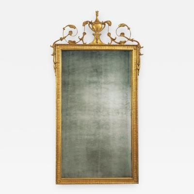 Grand Adam Rectangle Mirror By Mirror Rectangle Mirror Beveled Mirror