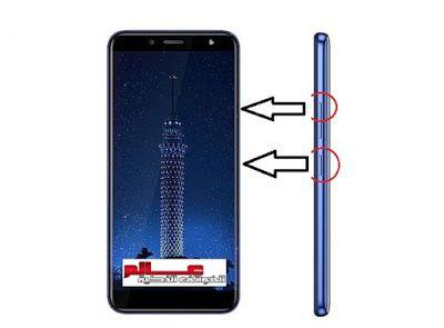 ﻓﻮﺭﻣﺎﺕ ﻭ ﺍﺳﺘﻌﺎﺩﺓ ﺿﺒﻂ ﺍﻟﻤﺼﻨﻊ ﻟﻬﺎﺗﻒ سيكو Sico كيف تعمل فورمات لجوال موبايل سيكو Sico المصريه طريقة فرمتة تل Samsung Galaxy Samsung Galaxy Phone Galaxy Phone