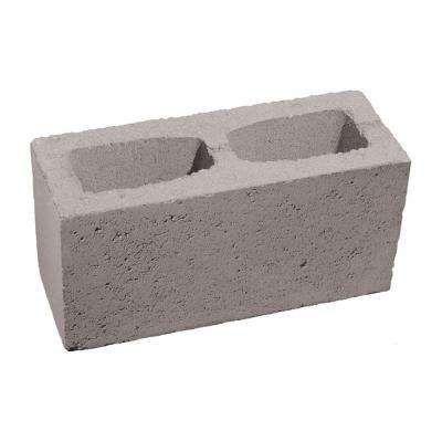 Cinder Blocks Concrete Blocks Bricks The Home Depot Concrete Blocks Cement Blocks Cinder Block Furniture