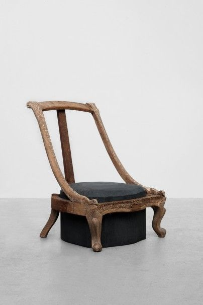 167 best furniture images on pinterest chairs armchairs and chair design