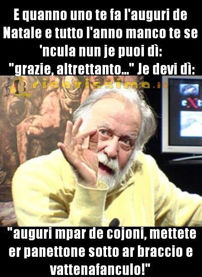 Gianfranco Funari Jpg 400 550 Cose Divertenti Ridere Divertente