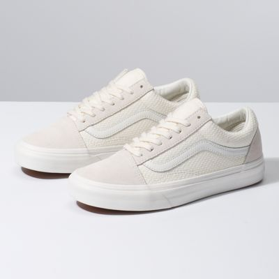 Old Skool | Shop Shoes | Sneakers, Cute womens shoes, Womens