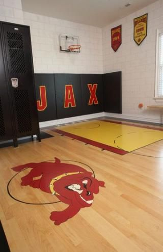 36 Ideas For Basket Ball Bedroom Google Basketball Bedroom Basketball Room Boys Room Decor