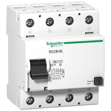 Are You Looking For An Online Electrical E Commerce Platform To Place An Order To Get Schneider Electric Rccb Online In I Electricity Home Appliances Schneider