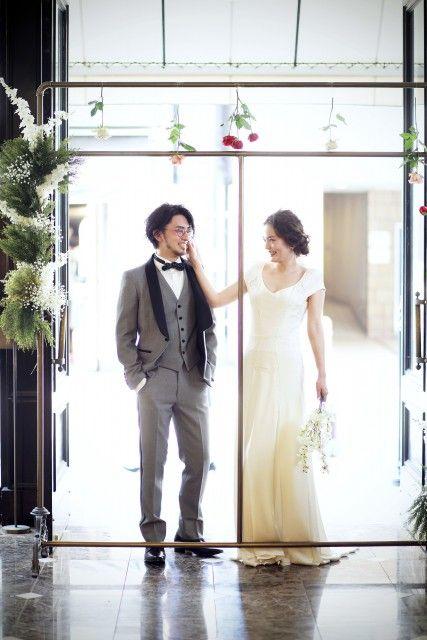 頑張り過ぎない大人の結婚パーティー フジコさんの1 5次会ハナレポ ウエディングパーク 結婚 パーティー 結婚 ウエディング