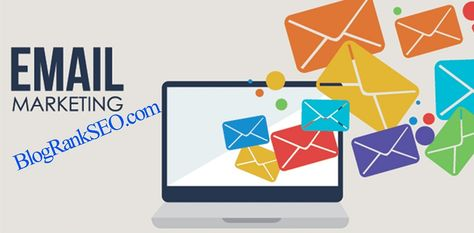 What Is Best Email Marketing Article for beginners