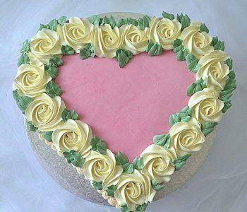 Jak Zrobic Tort Serce Jak Zrobic Tort W Ksztalcie Serca Tort Serce Tort Serce Bez Rantu Serce Z Rozami Tort Krem Czekoladow Cake Cupcake Cakes Heart Cake