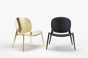 Architecture And Design Ideas Industry News Armchair Furniture Milan Design Week Milan Design