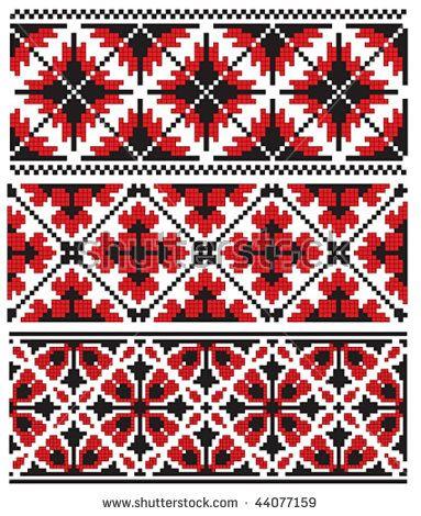 5f7b5184b06f0e вишитий рушник добрий стан (4267806569) - Aukro.ua – больше чем аукцион |  вишиванка | Rugs, Bohemian rug и Embroidery