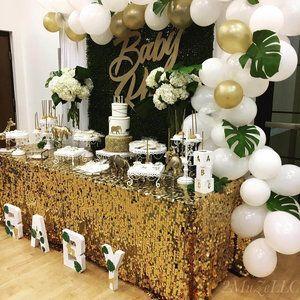 70TH BIRTHDAY PINK DIAMANTE CAKE TOPPER DECORATION SEVENTY 70 TH ANNIVERSARY UK