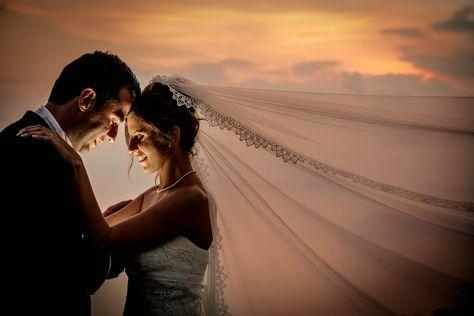Foto del matrimonio di marzo 20 di Sara Sganga sul MyWed