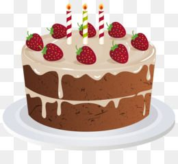 Pin By Pngsector On Birthday Cake Png Birthday Cake Transparent