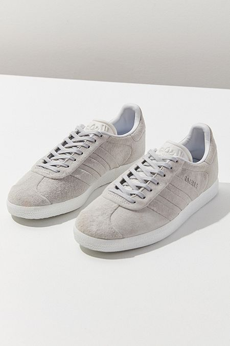 adidas Originals Gazelle Stitch And Turn Sneaker | Sneakers ...