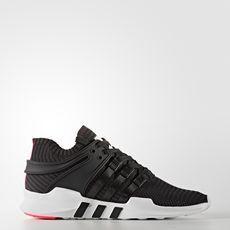 adidas - EQT Support ADV Primeknit Shoes