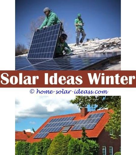 10 Top Cool Ideas Solar Panel Farm Off Grid Solar Products Inventions Solar Generator Chicken Co Solar House Plans Solar Generator