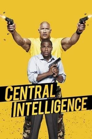 Central Intelligence Central Intelligence Movie Full Movies Online Free Streaming Movies Online