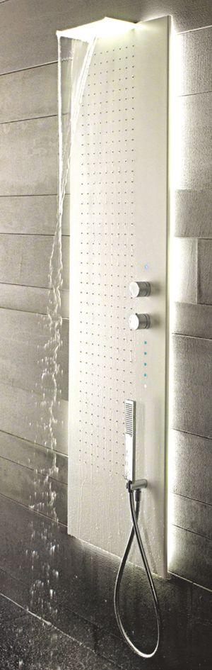 DIY Network Steam Showers Badkamer beneden Pinterest Steam - bing steam shower