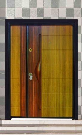 Turkey Panel Rustic Door Series Pr 402 Rustic Doors Paneling Rustic