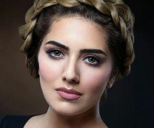 Image By شاعرة زماني Beauty Arabian People Beautiful