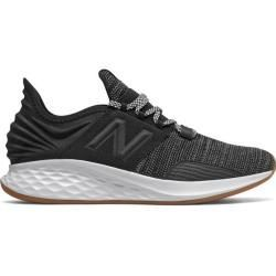 Herrenschuhe In 2020 New Balance New Balance Shoes Men S Shoes