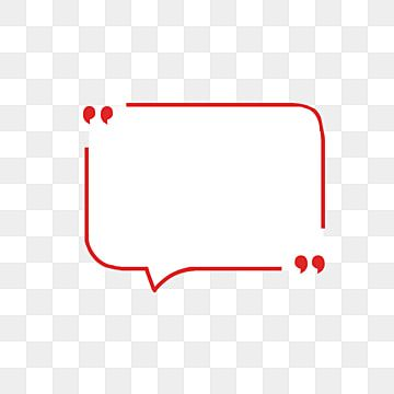 Red Cute Comics With Speech Bubbles Red Cute Speech Bubble Cloud Style Comics With Dialog Box Png Transparent Clipart Image And Psd File For Free Download Comic Bubble Retro Pop Cute