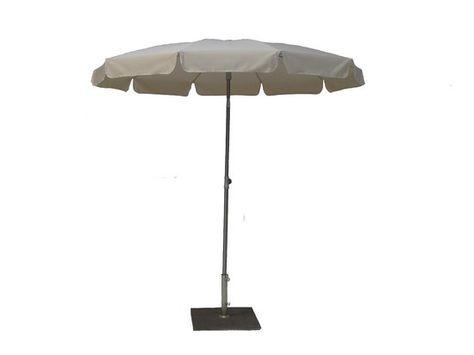 dalle parasol dport brico depot elegant support tv mural leroy merlin fabulous brico depot. Black Bedroom Furniture Sets. Home Design Ideas