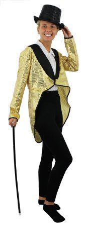 1960S POP SERGEANT FANCY DRESS COSTUME SET WITH ORANGE HIPPY GLASSES TASH WIG