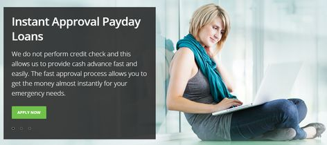 Ohio installment payday loans image 6