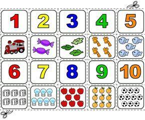 40 Jogos Da Memoria Para Imprimir Educacao Infantil E Maternal Online Cursos Gratuitos Educacao Infantil Educacao Jogos De Memoria