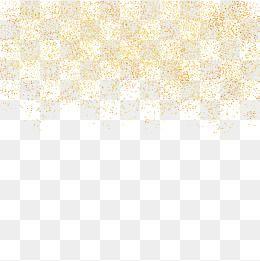 بقعة الذهب Flower Png Images Clip Art Gold Dots