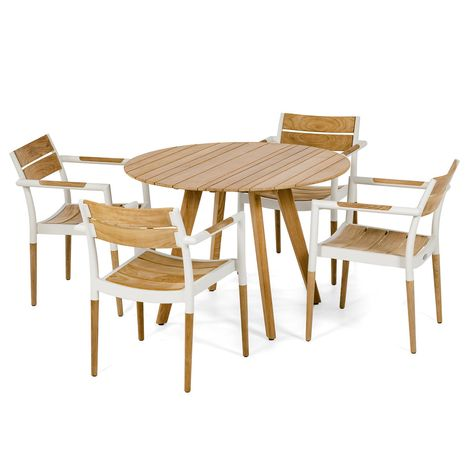 Cheap Dining Room Sets Teak Outdoor Furniture Cheap Dining Room Sets Outdoor Furniture Sets