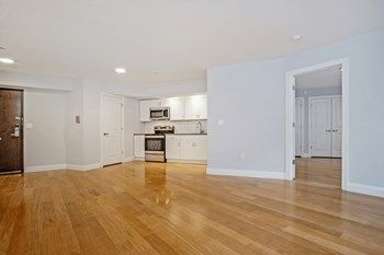 2 Bedroom Apartment Bronx Ny Di 2020