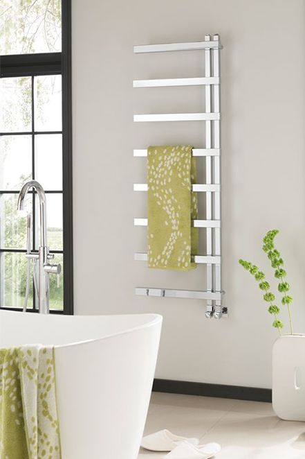 25 Toasty Stylish Towel Warmers Stylish Towel Towel Warmer Heated Towel