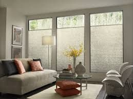 Image Result For Mid Century Modern Homes With Images Mid Century Modern Living Room Mid Century Living Room Mid Century Modern House