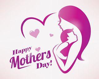 صور عيد الام 2021 صور وعبارات عن عيد الأم Happy Mother S Day Mother Day Message Mother Day Wishes Happy Mothers Day